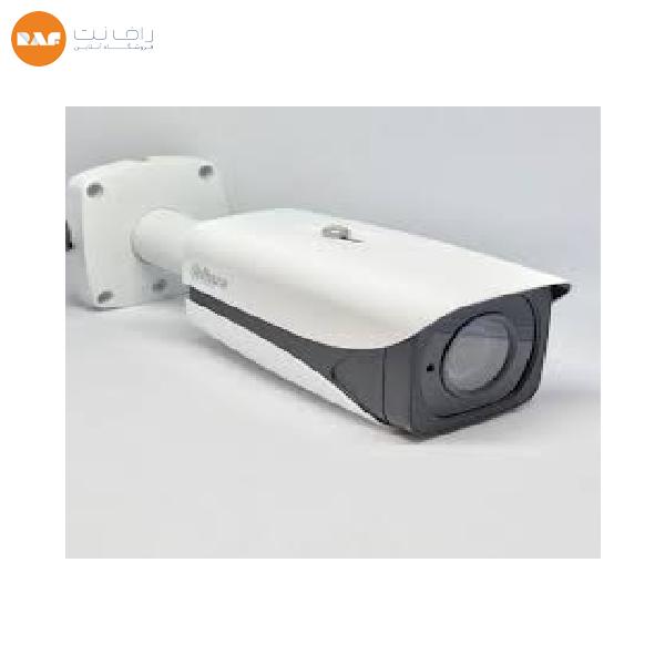 دوربین داهوا مدل DH-IPC-HFW4631EP-SE