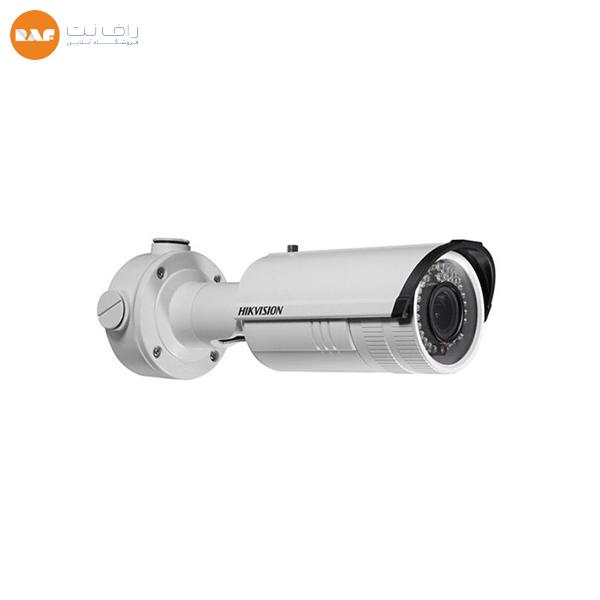 دوربین مداربسته DS-2CD4232FWD-IS هایک ویژن