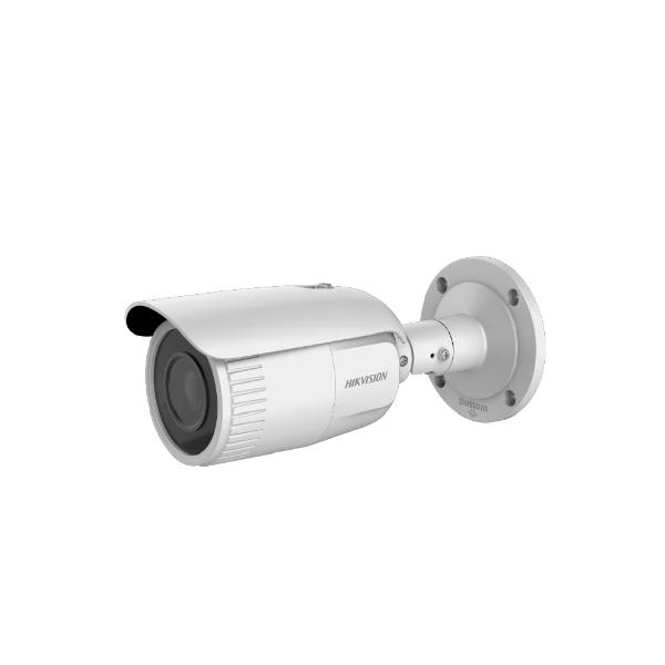 دوربین مداربسته هایلوک مدل IPC-B640H-Z