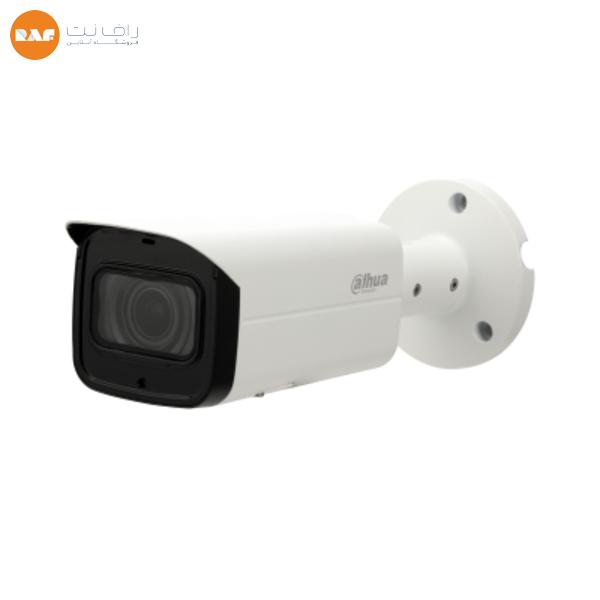 دوربین مداربسته داهوا مدل DH-IPC-HFW4431TP-S
