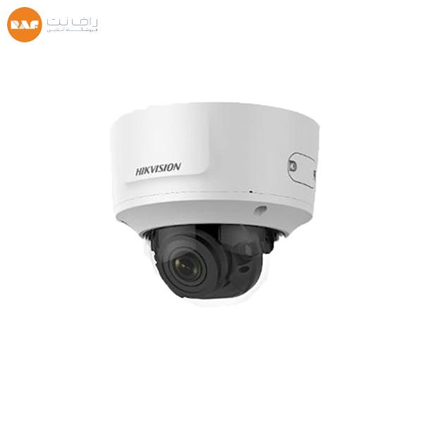 دوربین مداربسته DS-2CD2725FWD-IZS هایک ویژن