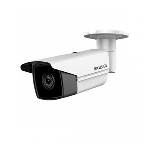 دوربین تحت شبکه هایک ویژن مدل DS-2CD2T25FHWD-I5