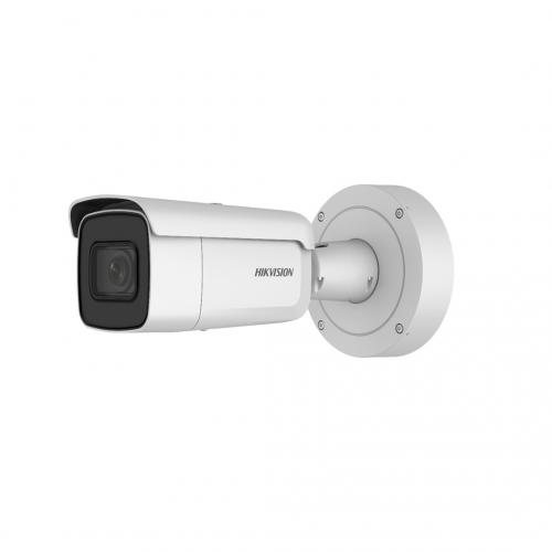 دوربین مدار بسته تحت شبکه هایک ویژن DS-2CD2665G0-IZS