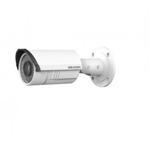 دوربین مدار بسته هایک ویژن مدل DS-2CD1623G0-IZ