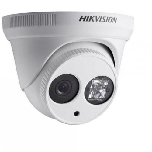 دوربین مداربسته هایک ویژن مدل DS-2CD2322WD-I