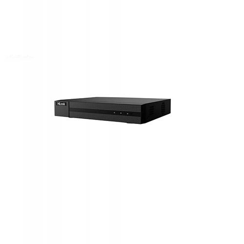 دستگاه دی وی آر هایک ویژن مدل DS-7232HVI-SH
