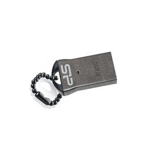 فلش مموری سیلیکون پاور مدل Touch T01 ظرفیت 32 گیگابایت
