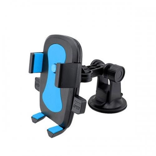 پایه نگه دارنده گوشی موبایل مدل DST-H7
