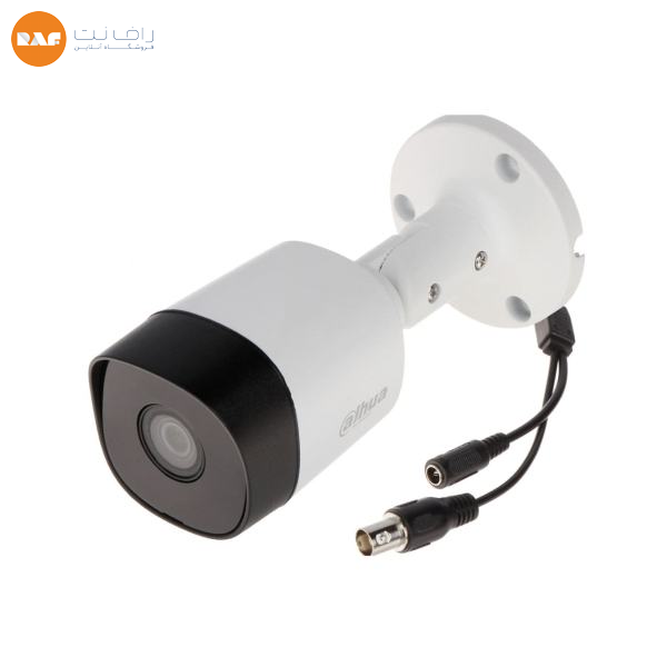دوربین مداربسته داهوا مدل DH-HAC-B2A21P