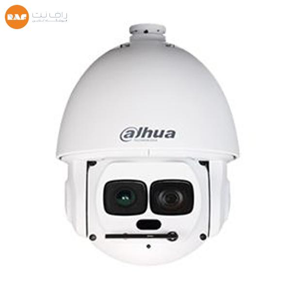 دوربین داهوا به مدل DH-SD6AL245U-HNI