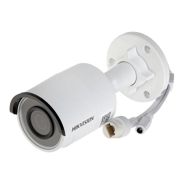 دوربین مداربسته تحت شبکه هایک ویژن مدل DS-2CD2023G0-I