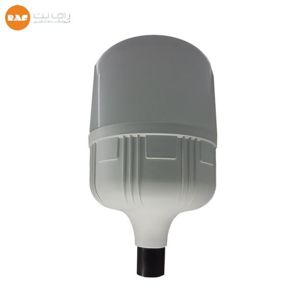 لامپ ال ای دی 40 وات پی جی تی مدل استوانه پایه E27
