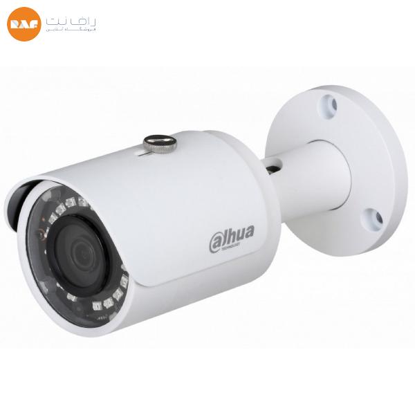 دوربین مداربسته داهوا مدل DH-IPC-HFW1330SP