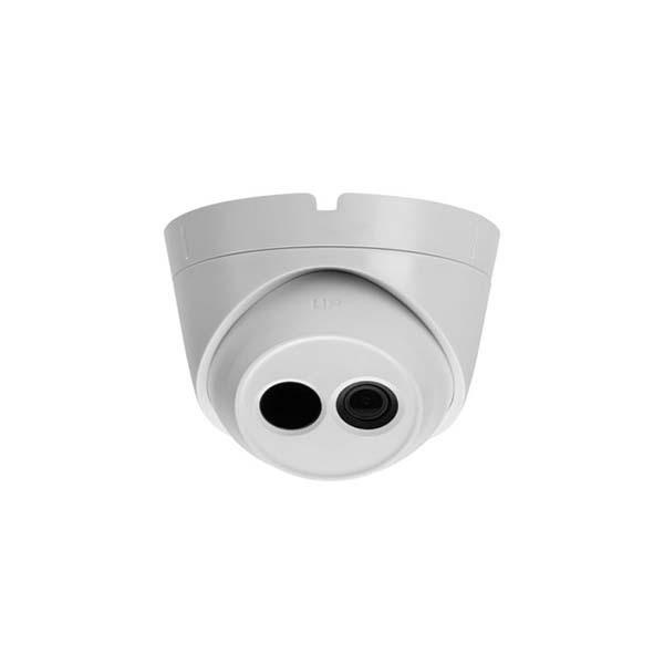 دوربین مداربسته  هایلوک مدل IPC-T120-D