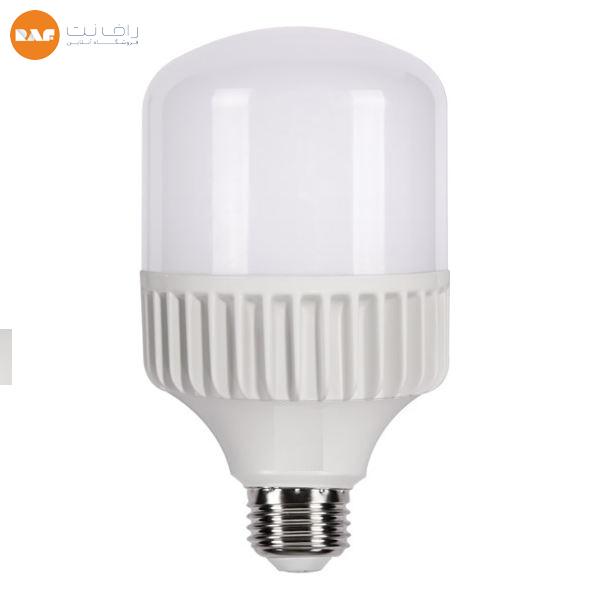 لامپ ال ای دی 70 وات آیلا مدل استوانه پایه E40
