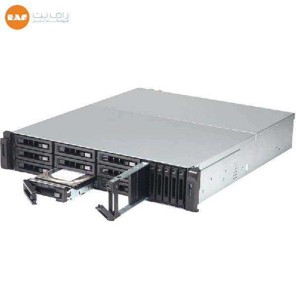 کیونپ  TVS-1582TU-i5-16G