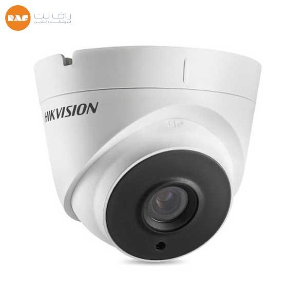 دوربین مداربسته هایک ویژن مدل DS-2CE56H1T-IT3E
