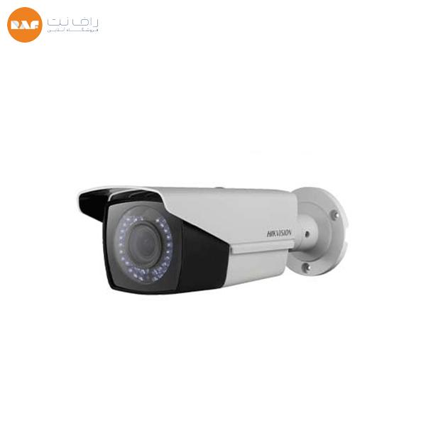 دوربین مداربسته DS-2CD1631 FWD-I هایک ویژن