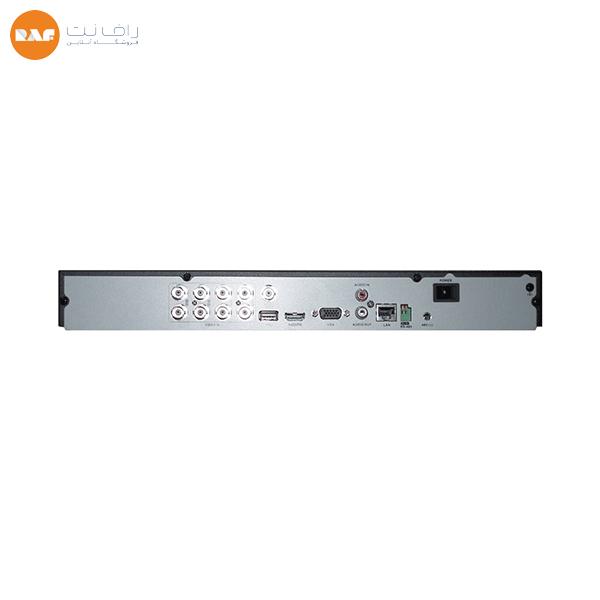 ضبط کننده ویدئویی تحت شبکه هایک ویژن مدل DS-7216HQHI-K2