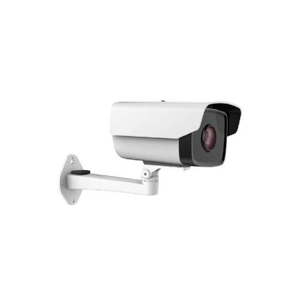 دوربین مداربسته هایلوک مدل IPC-B121H