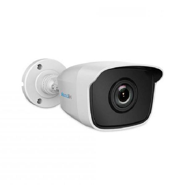 دوربین مداربسته هایلوک مدل THC-B120-MC