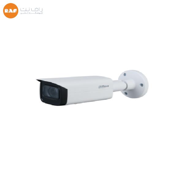 دوربین مدار بسته داهوا مدل DH-IPC-HFW1230T1P-ZS