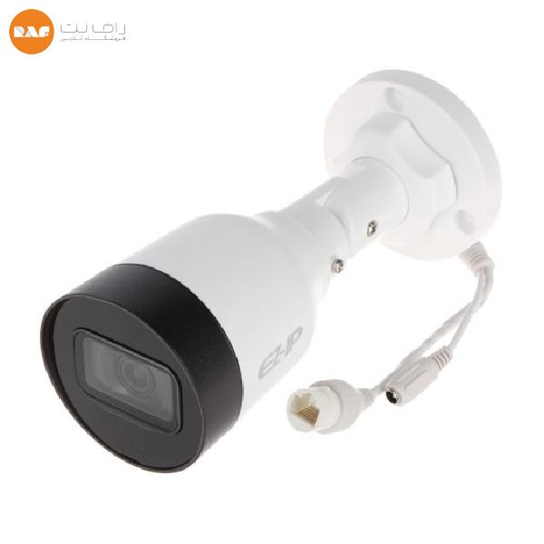 دوربین مداربسته داهوا مدل DH-IPC-B1B40P