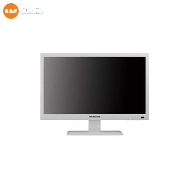 ضبط کننده ویدیویی هایک ویژن DS-7600NI-E1/A