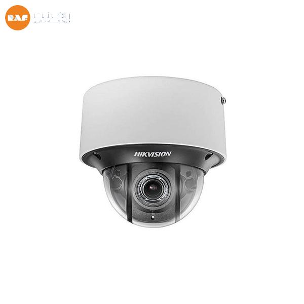 دوربین مداربسته DS-2CD4D26FWD-IZ هایک ویژن