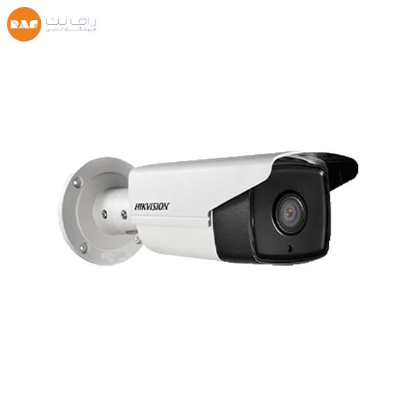 دوربین مداربسته DS-2CD2T25FHWD-I5 هایک ویژن