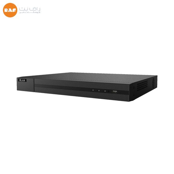 ضبط کننده ویدیویی هایلوک مدل NVR-108MH-C/8P
