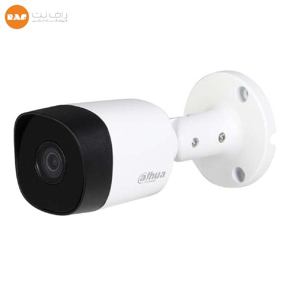 دوربین مداربسته داهوا مدل DH-HAC-B2A41
