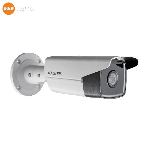 دوربین مداربسته تحت شبکه هایک ویژن مدل DS-2CD2T43G0-I8