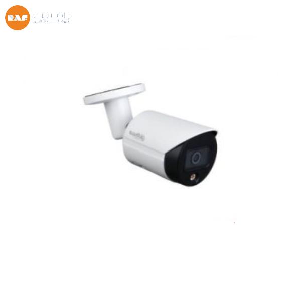 دوربین داهوا مدل DH-IPC-HFW1239S1P-LED