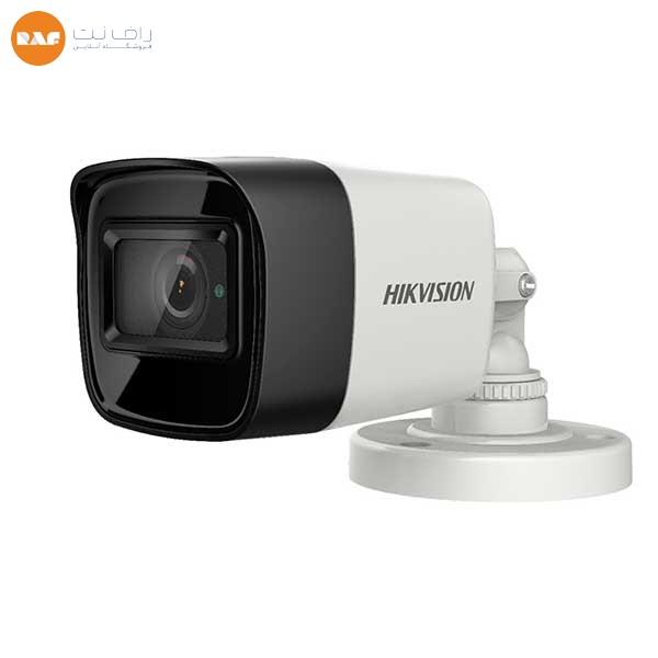 دوربین مداربسته هایک ویژن مدل DS-2CE16H0T-IT3ZF