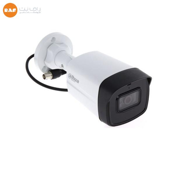 دوربین داهوا مدل DH-HAC-HFW1500THP-I8