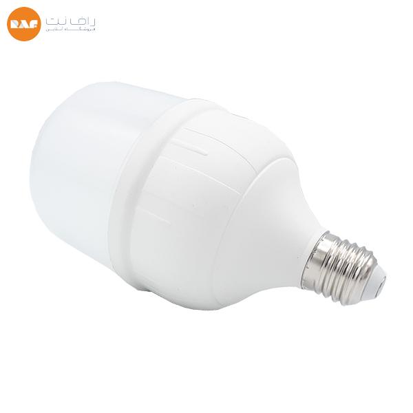 لامپ ال ای دی 40 وات آیلا مدل استوانه پایه E27