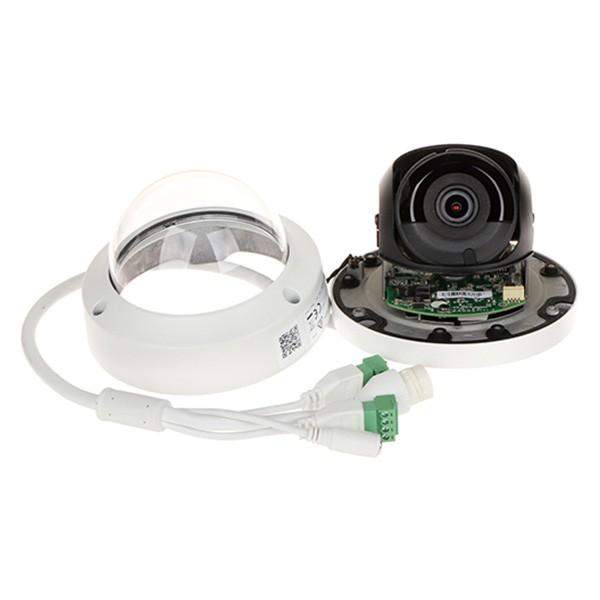 دوربین مداربسته دام هایک ویژن مدل DS-2CD2143G0-IS