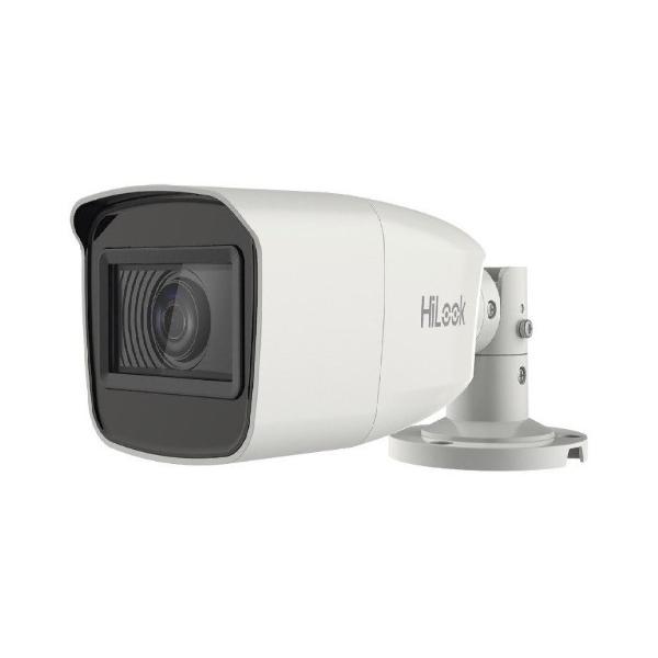 دوربین مدار بسته هایلوک مدل THC-B240-M
