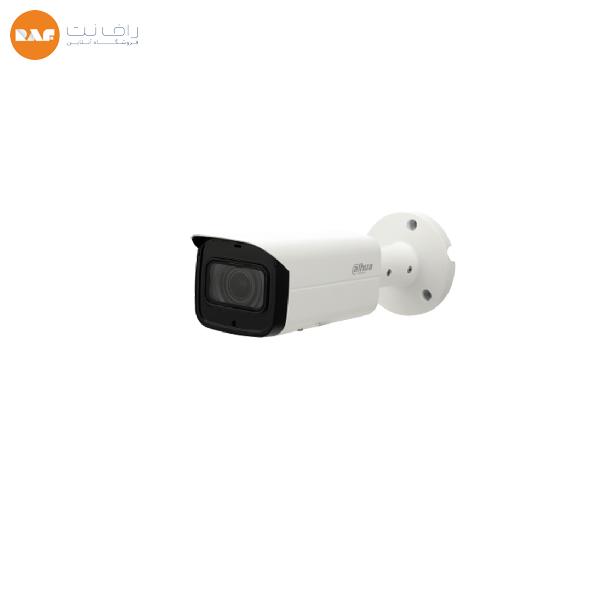 دوربین داهوا مدل DH-IPC-HFW4831EP-SE