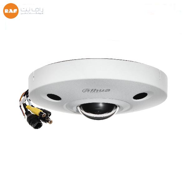 دوربین مدار بسته داهوا مدل DH-IPC-EBW8630P-IVC