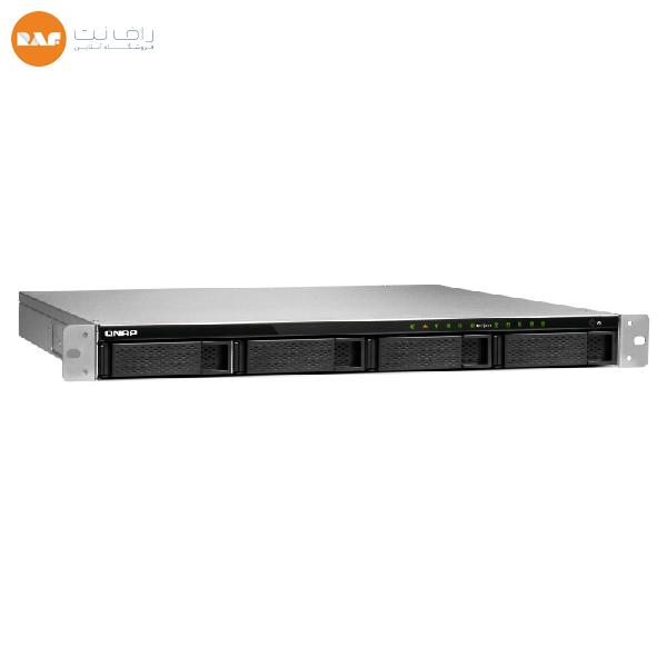 کیونپ  TVS-972XU-RP-i3-4G