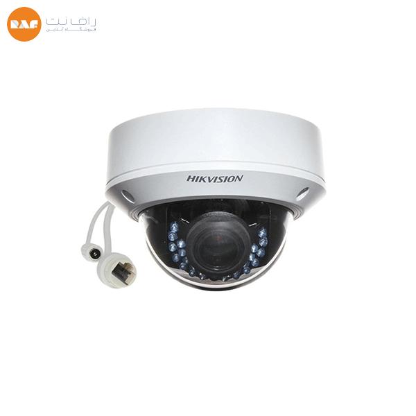 دوربین مداربسته DS-2CD2722FWD-IS هایک ویژن
