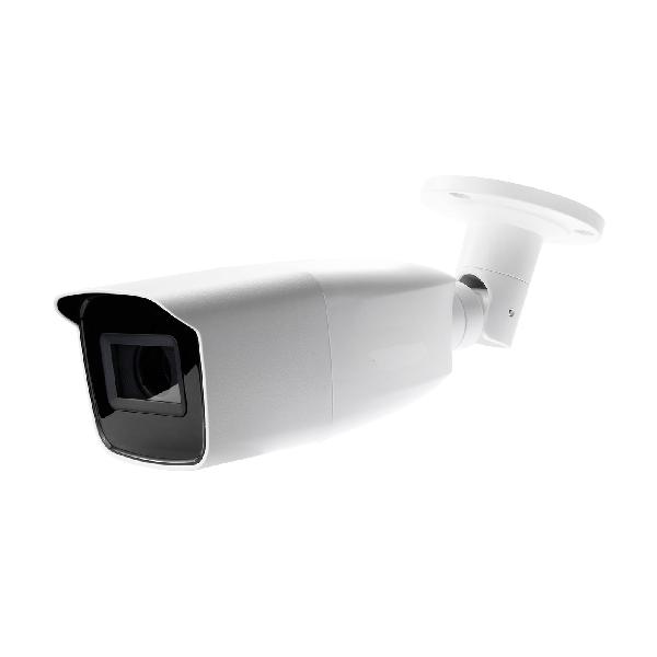 دوربین مدار بسته هایلوک مدل THC-B320-VF