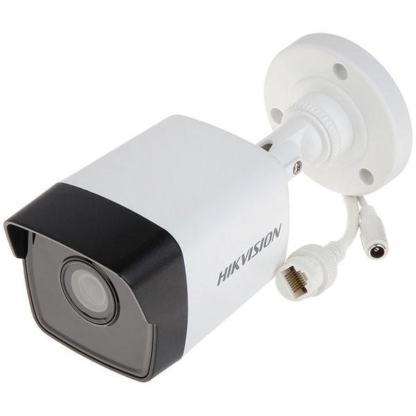 دوربین مدار بسته هایک ویژن مدل DS-2CE16D8T-ITE