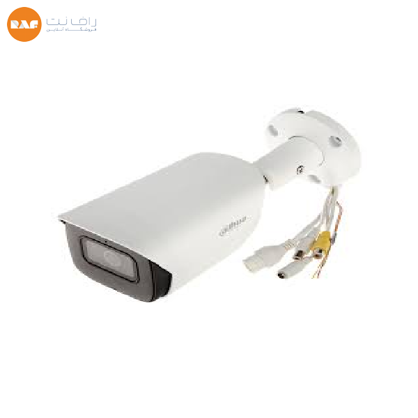 دوربین داهوا مدل DH-IPC-HFW3441EP-SA