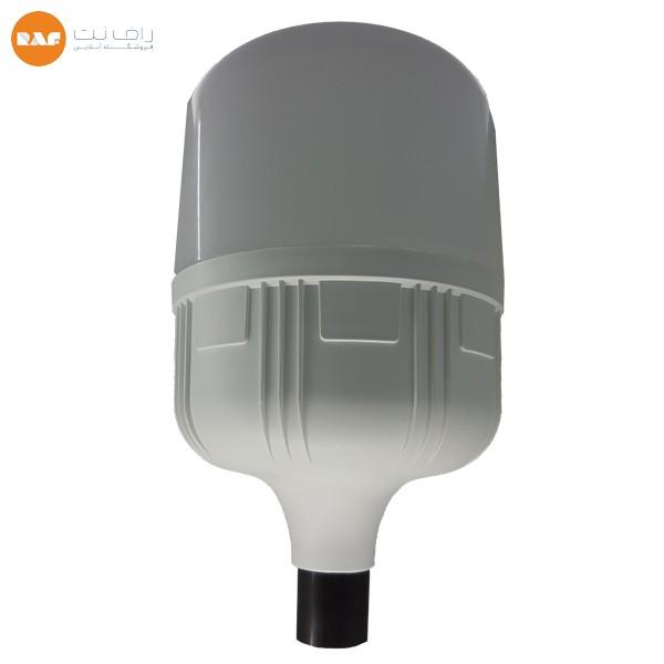 لامپ ال ای دی 50 وات پی جی تی مدل استوانه پایه E27