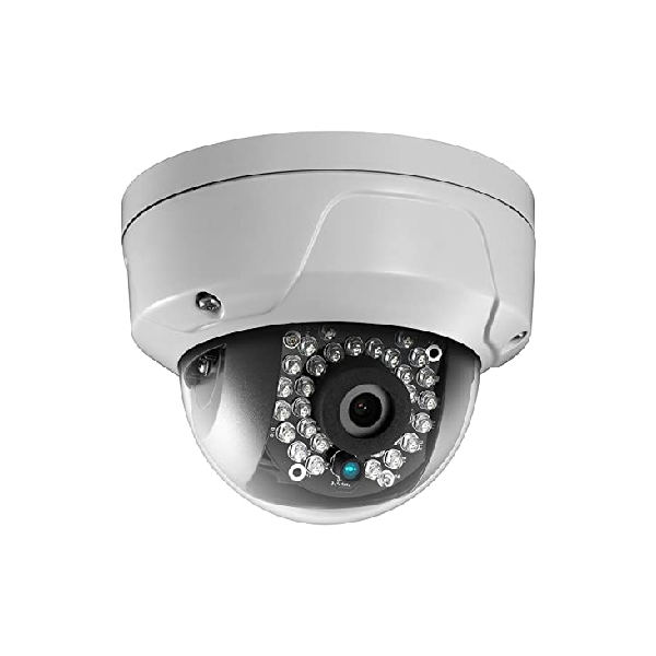 دوربین مداربسته هایلوک مدل IPC-D120