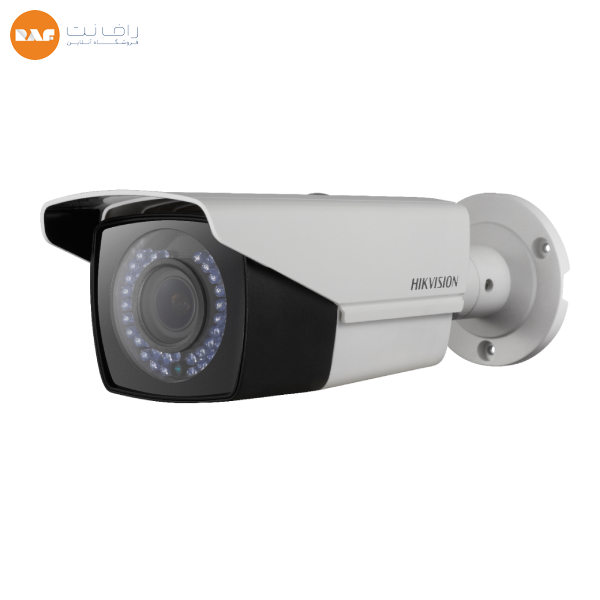 دوربین آنالوگ هایک ویژن مدل DS-2CE16D0T-VFIR3F