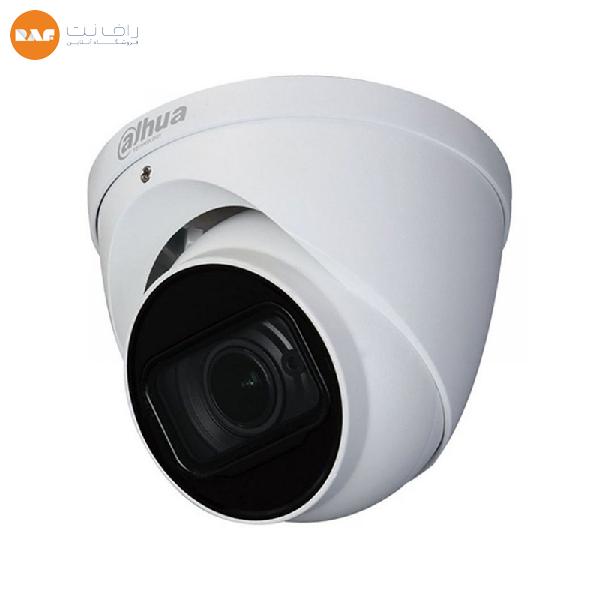 دوربین داهوا مدل DH-HAC-HDW1400TP-Z-A
